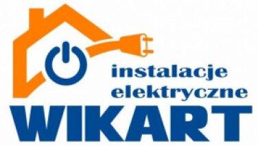 Wikart.pl - elektryk Nowy Sącz - tel: 500 710 300