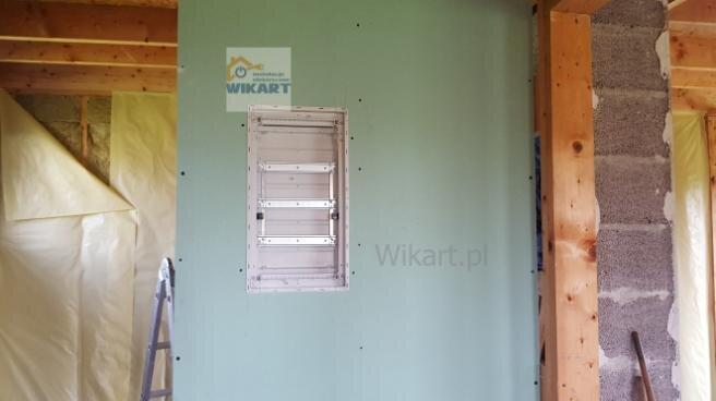 Wikart184
